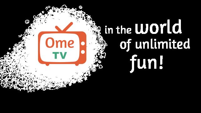 Ome TV App Slide 6