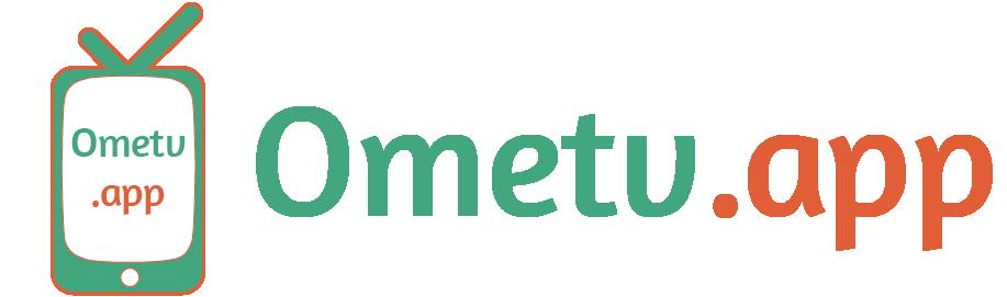 OmeTV App